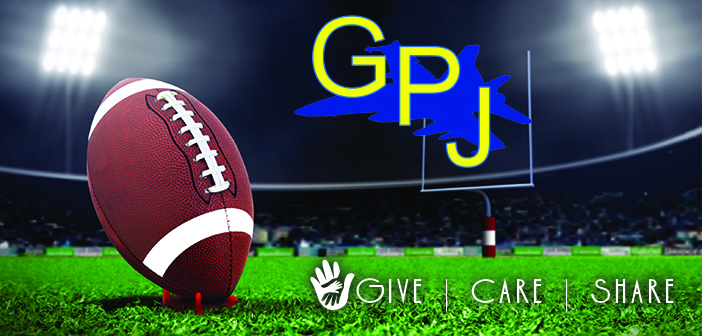 Give Care Share – Flying High with the Greater Pensacola Jets