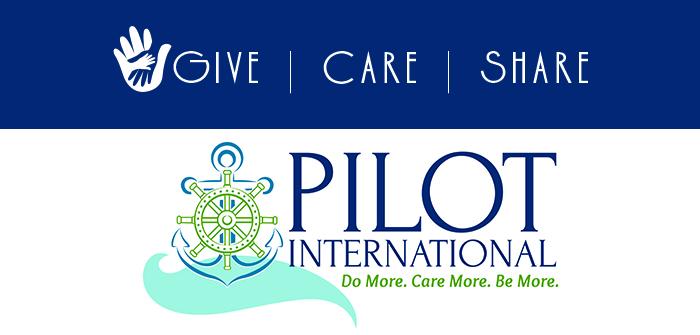 Pilot Club of Pensacola