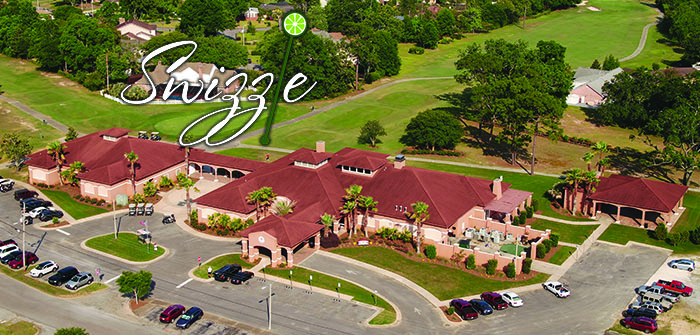 Swizzle – Scenic Hills Country Club