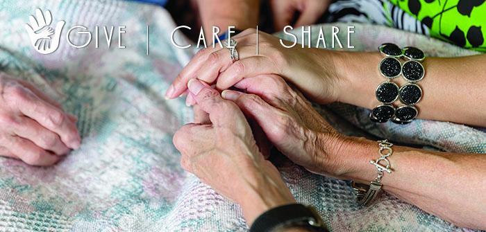 Give Care Share – Martha's Vineyard