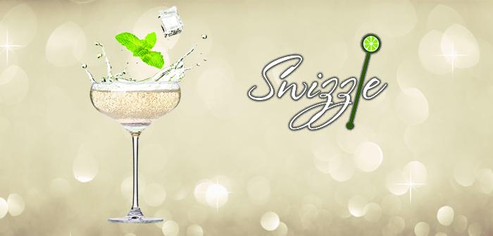Swizzle – Ice Champagne