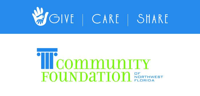 Community Foundation of Northwest Florida