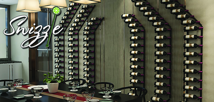 Big or Small, Wine Cellars for All