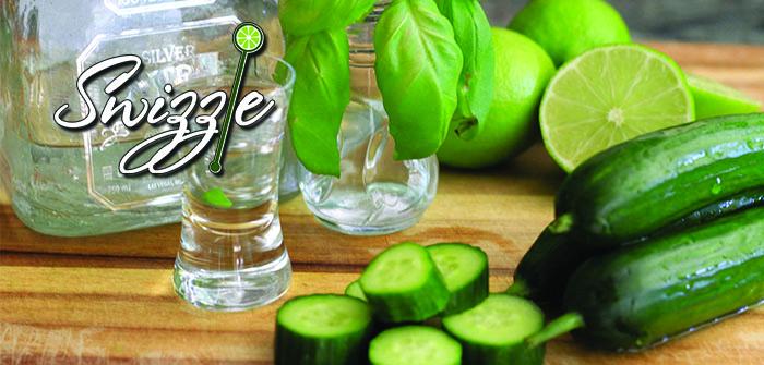 Drinking Your Veggies