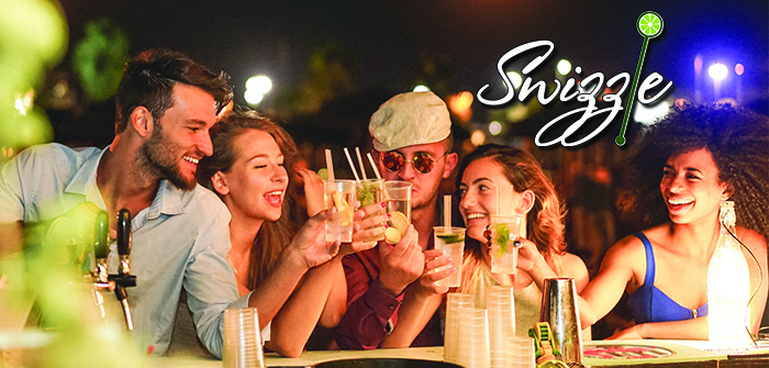 Best In Pensacola – The Best Cocktails
